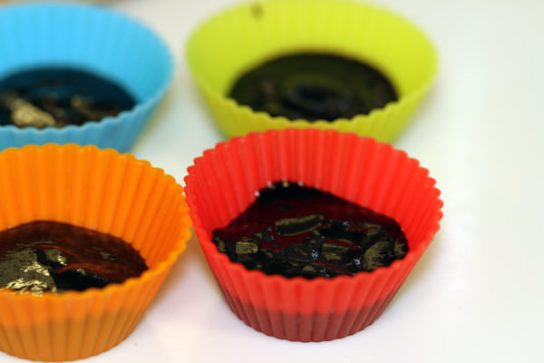 chocolate-peanut-butter-cups5