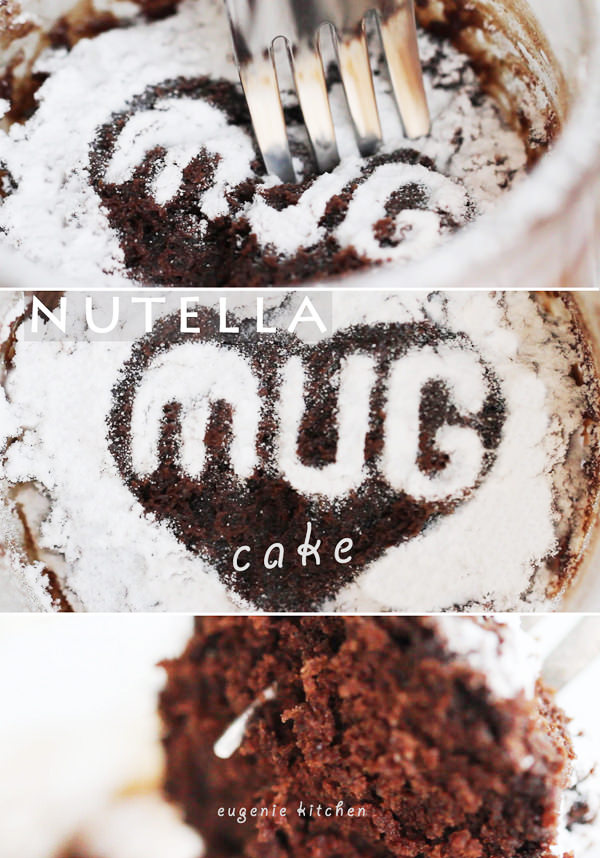 nutella-mugcake-pin