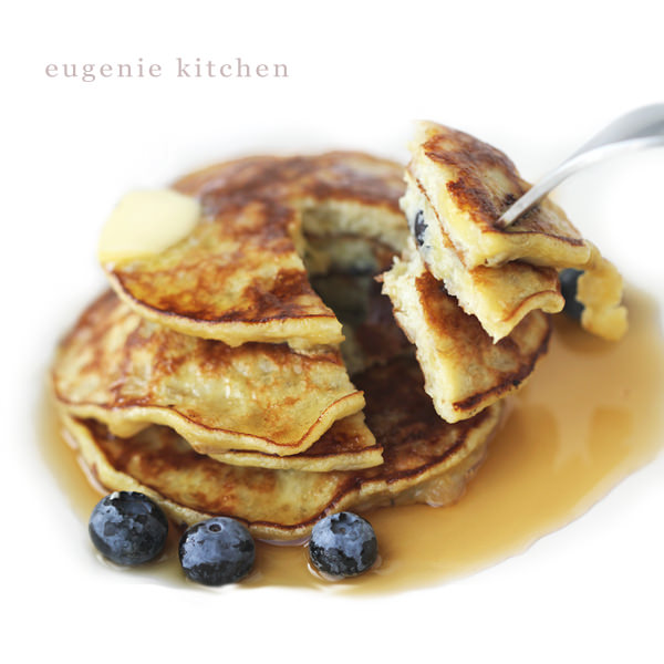 banana-pancakes-recipe1