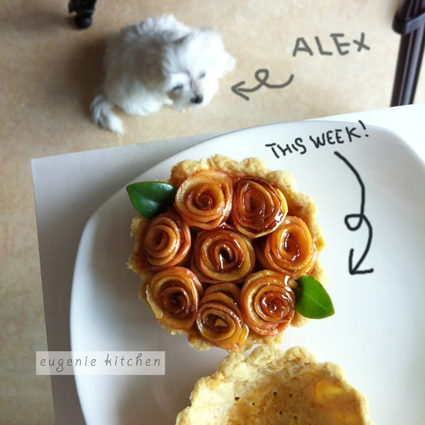 alex-apple-pie