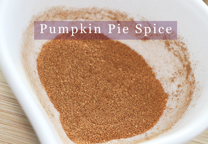 how-to-make-pumpkin-pie-spice-homemade-recipe