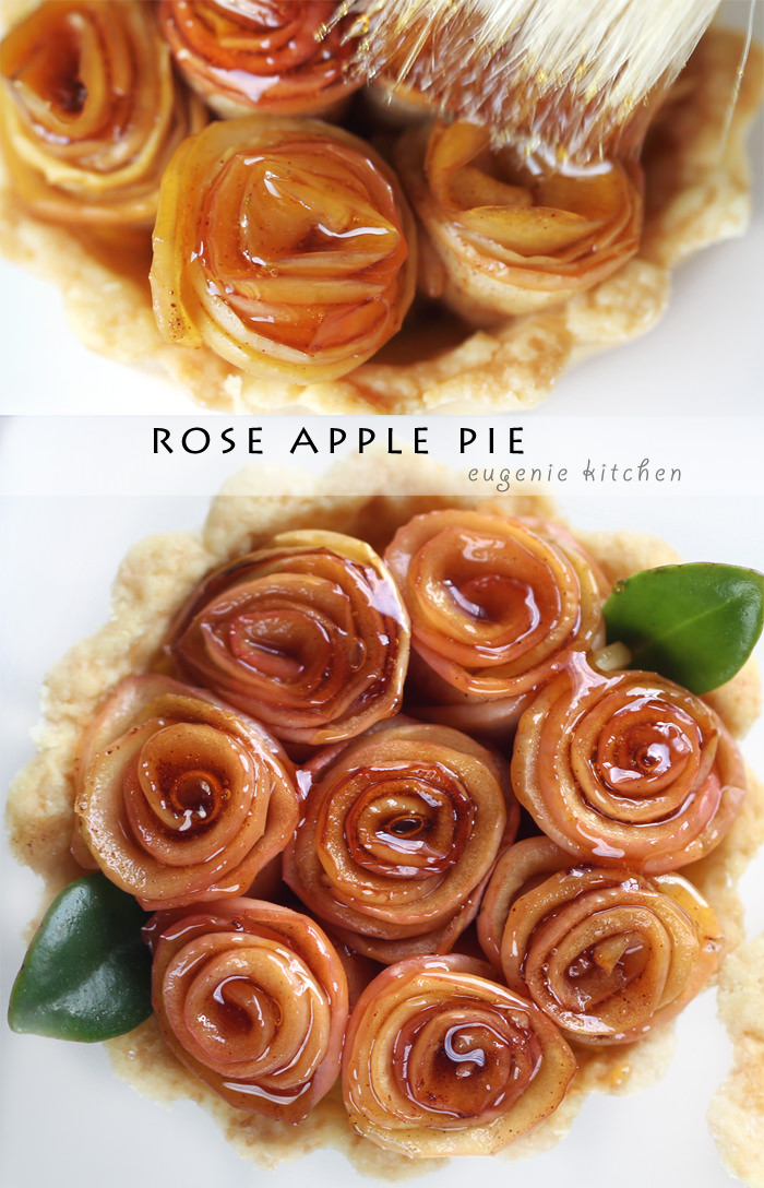 rose-apple-pie-pin