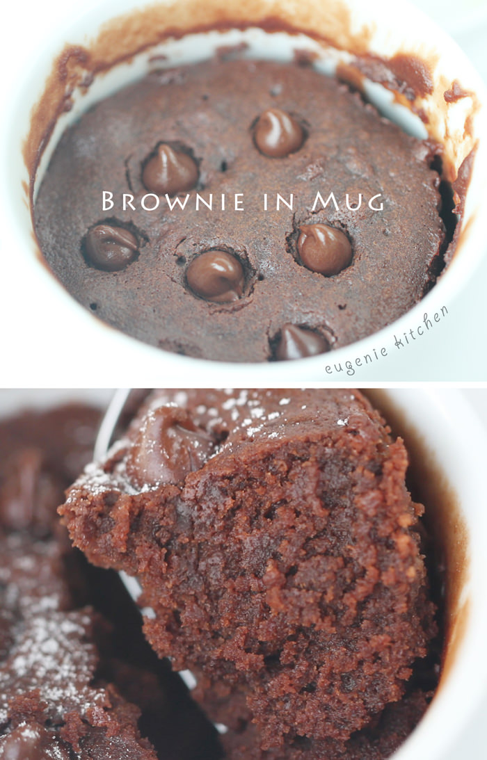 brownie-in-mug-microwave-pin
