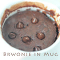 brownie-in-mug-microwave-recipe-f