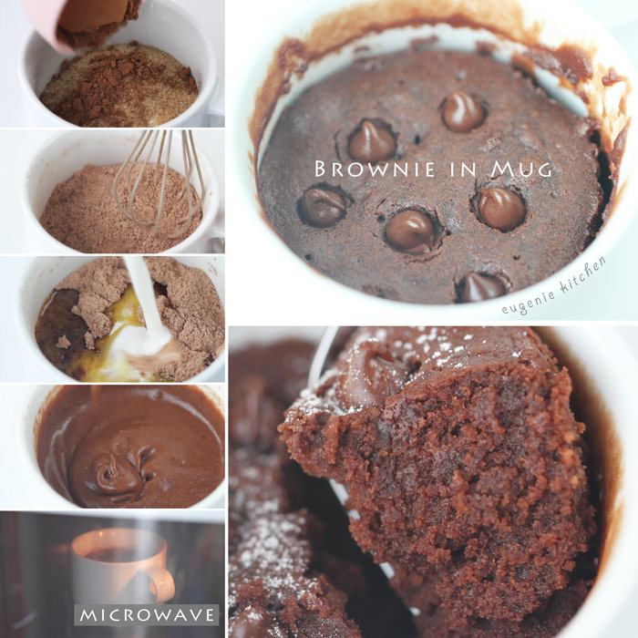 brownie-in-mug-microwave-recipe