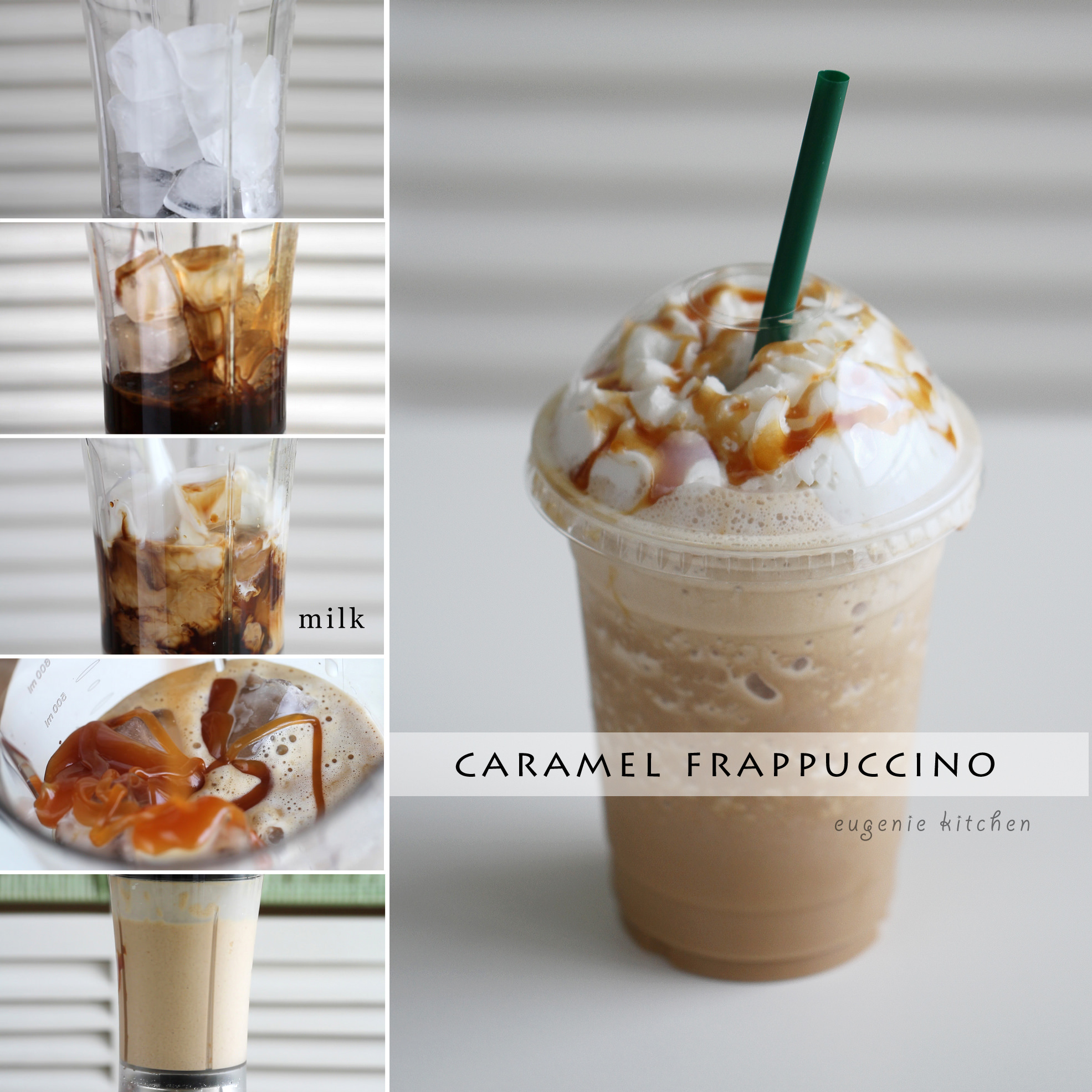 homemade-starbucks-caramel-frappuccino-recipe