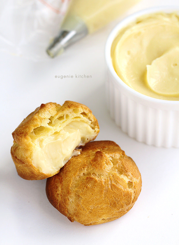 mousseline-cream-french-pastry-recipe