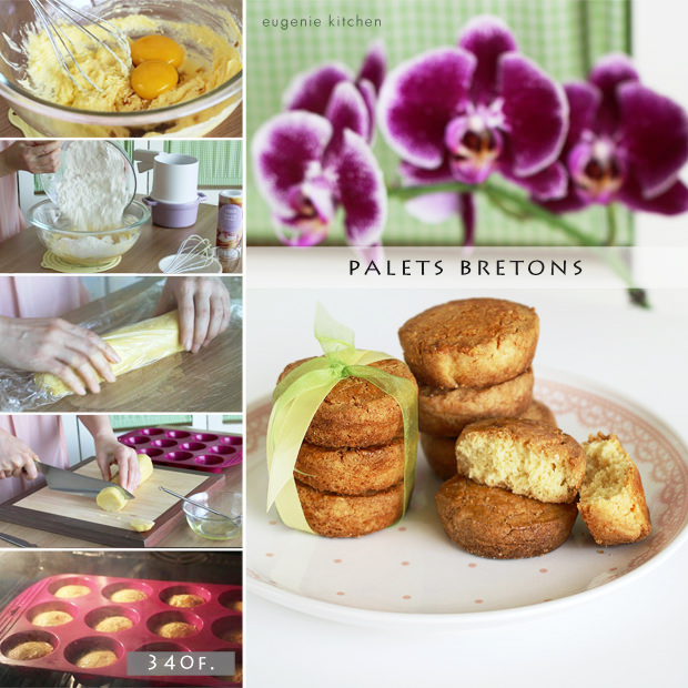 palets-bretons-french-cookies-recipe-photo